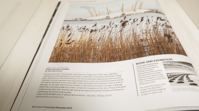 Outdoor Photographer LPOTY Neil Mansfield (2 Of 2)