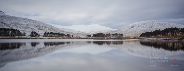 Brecon Beacons Landscape Photography