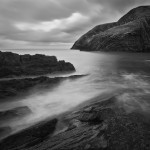 Sound Of The Sea Pembrokeshire