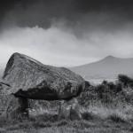 Llech Y Drybedd, Pembrokshire