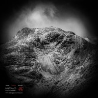 Scafell Pike-1