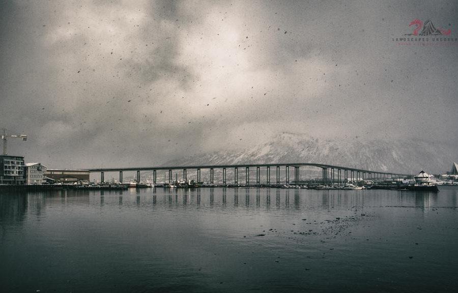 Tromso Norway – An Alternate View