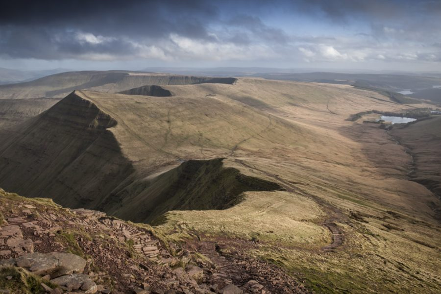 Mountain Day Exploring Pen Y Fan And Corn Du In The Brecon Beacons Dates And Details Coming Soon