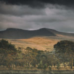 Central Brecon Beacons Photography Tour – Dates And Details Coming Soon