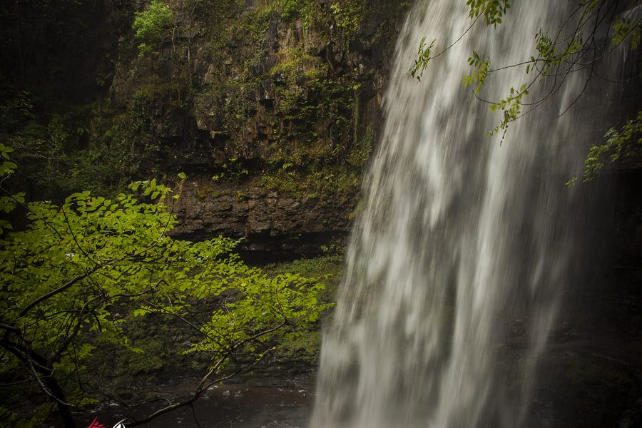 Waterfalls Of The Brecon Beacons Photography Tour – Dates And Details Coming Soon
