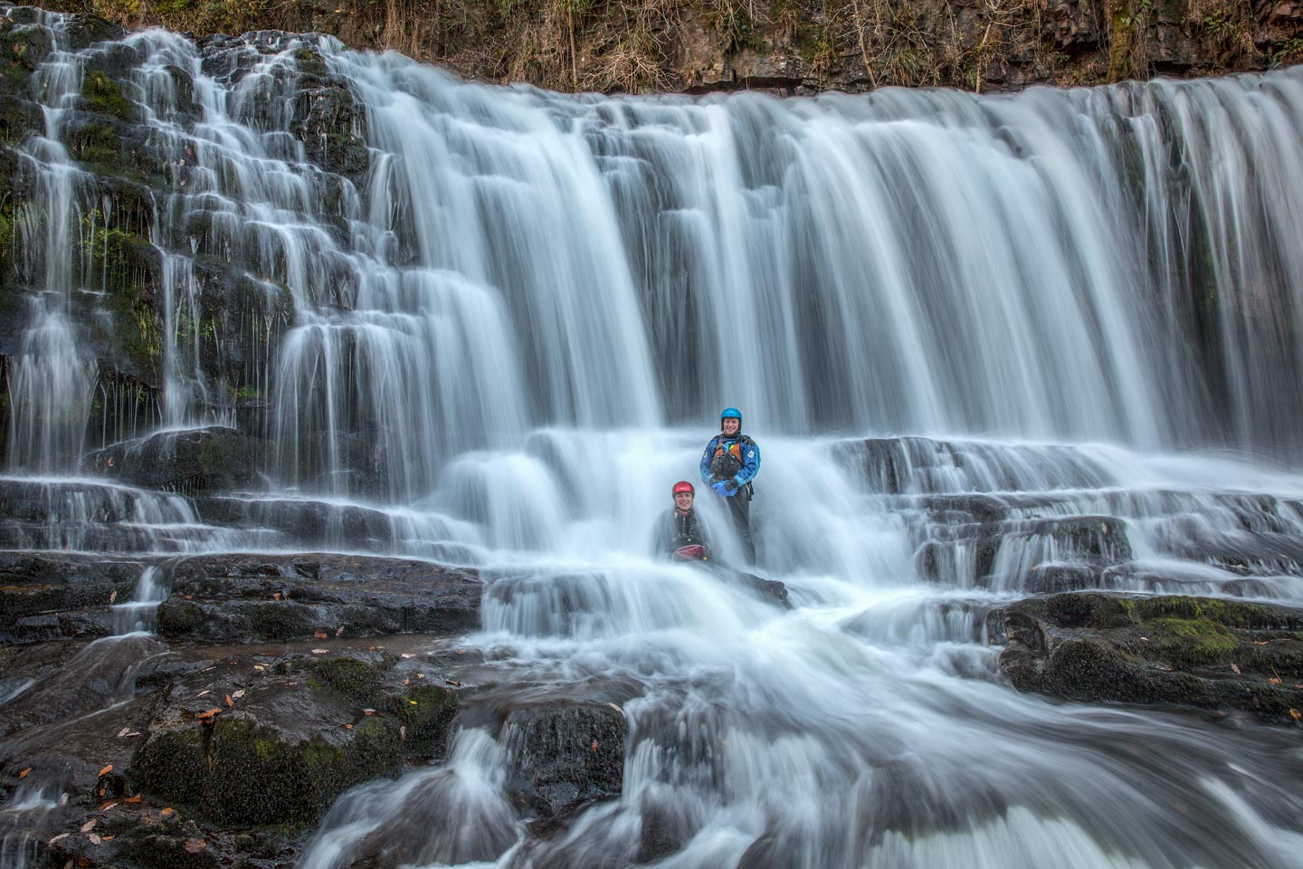 Brecon Beacons Photography Adventure Set Over Two Days